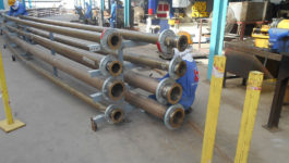 pipe-1